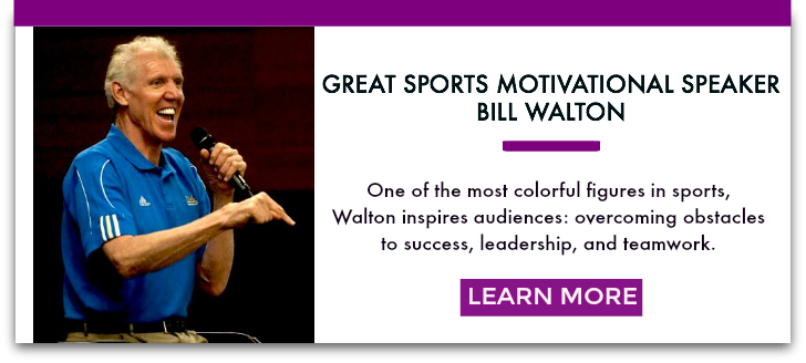 eb4d13809e88c LEADERSHIP LESSONS: BILL WALTON ON HIS FAVORITE JOHN WOODEN QUOTES
