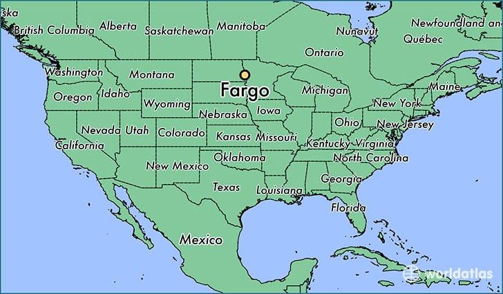 21573-fargo-locator-map