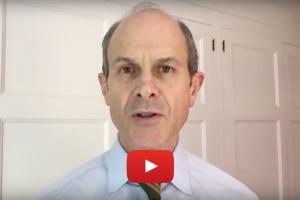--Geoff Colvin Video-- Free trade demise