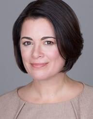 Nicole_Malachowski-Headshot-17 copy.jpg