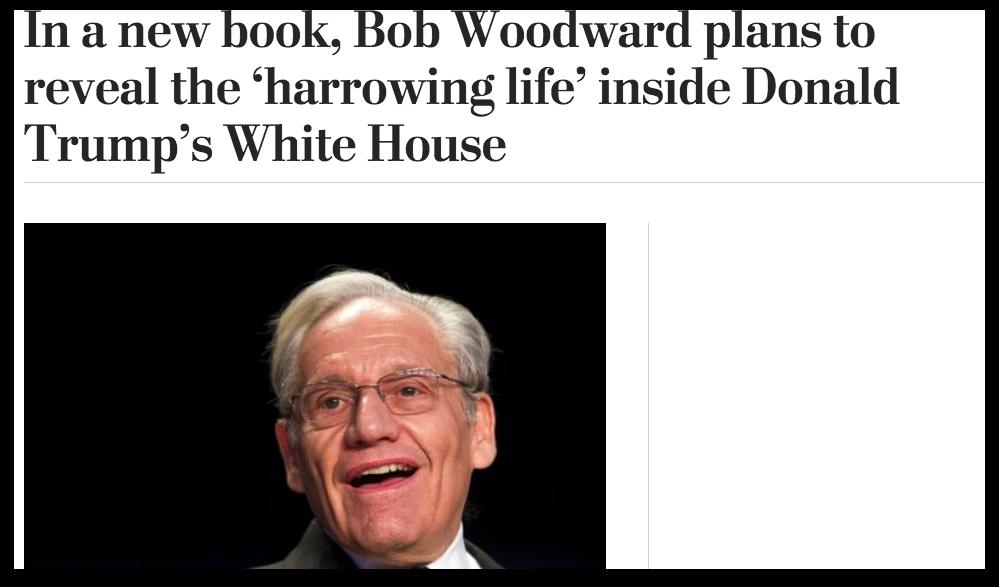 wash post bob