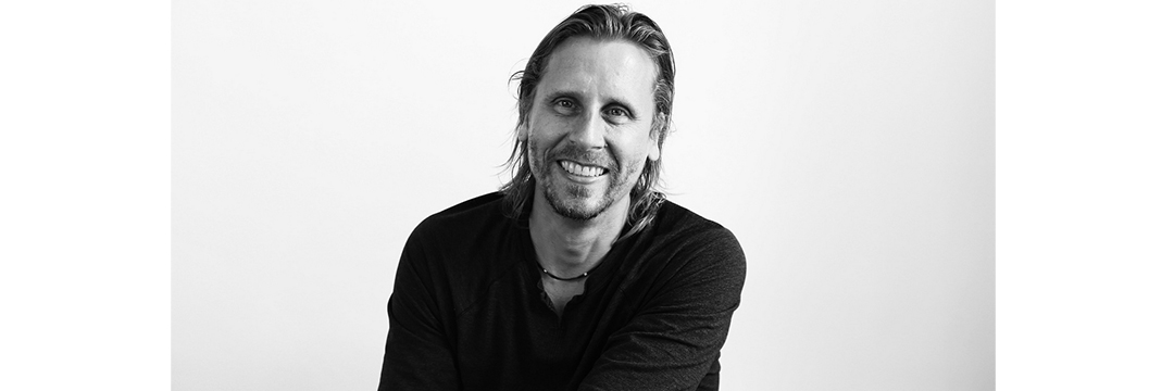 New D'Amelio Network Speaker: Neuroscientist Beau Lotto - Adapt to Change by Seeing Differently