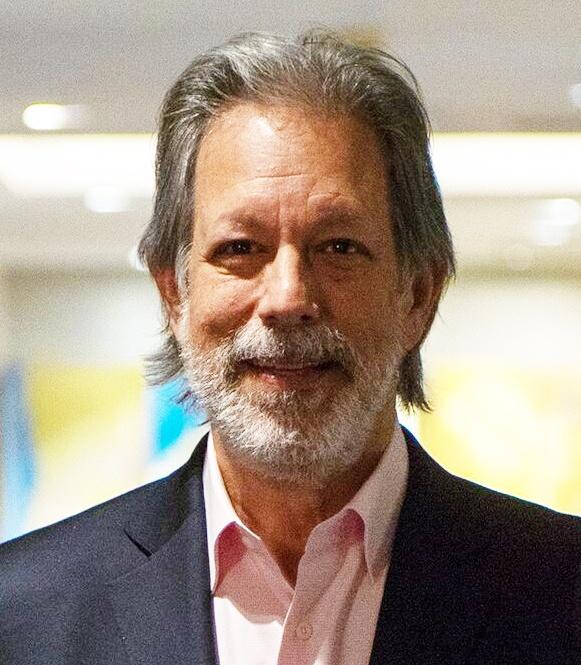 Tony D'Amelio